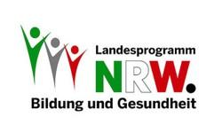 Bildung und Gesundheit Land NRW