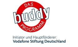 buddY- Landesprogramm NRW