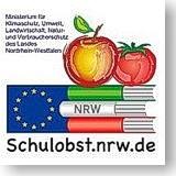 Schulobst NRW